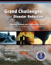 Grand Challenges Document Image